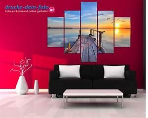 Wohnzimmer bilder mehrteilig wohnzimmer bilder mehrteilig for Wohnzimmer bilder mehrteilig