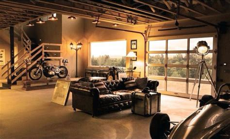 garage cave top 100 best garages for part two