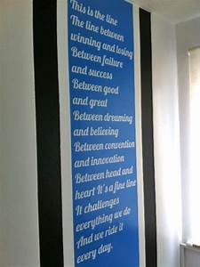 wall lettering With window lettering online