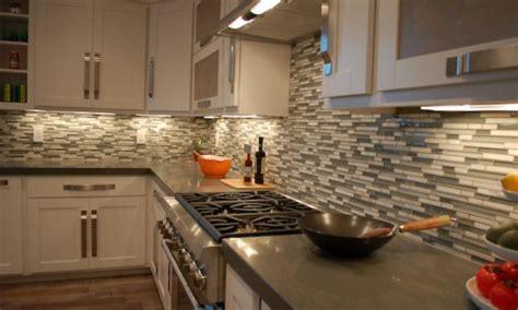 new trends in kitchen backsplashes revestimentos na decora 231 227 o de cozinhas design e 7103