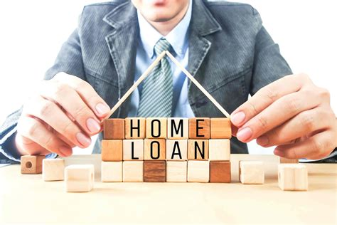 Much Can Save Rs 1cr Home Loan