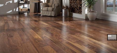 hardwood flooring johnson city tn top 28 wood flooring johnson city tn hardwood flooring johnson city tn 28 images mullican