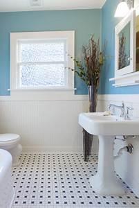 Metallic Farben Für Die Wand : wanddekoration im badezimmer farben bilder deko f r 39 s bad ~ Markanthonyermac.com Haus und Dekorationen