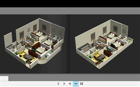 simulation cuisine 3d 3d plans de maison applications android sur play