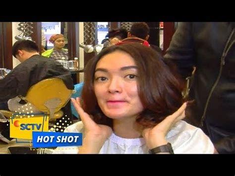 Perawatan Gigi Zaskia Gotik Ratusan Juta Hot Shot Youtube