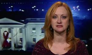 NEWSNIGHT: Viewers lash out at 'all Democrat panel' for ...
