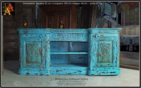 meuble indien maison du monde fashion designs