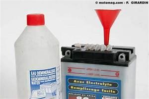Comment Changer Batterie Voiture : mettre de l eau dans une batterie de voiture voitures ~ Medecine-chirurgie-esthetiques.com Avis de Voitures
