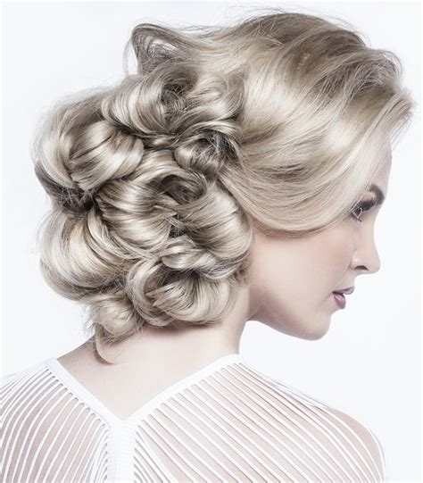 victorian hairstyles for long hair best hair style