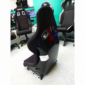 Pole Position 77 : recaro pole position fia motorsport bucket seat gsm sport seats ~ Medecine-chirurgie-esthetiques.com Avis de Voitures