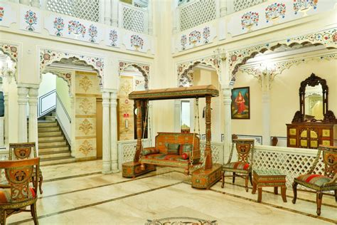 interior inspirations  traditional indian havelis happho