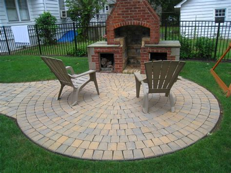 patio images 5 reasons why patios make great investments grandview landscape