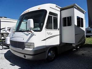 Georgie Boy Suite 2450 Rvs For Sale