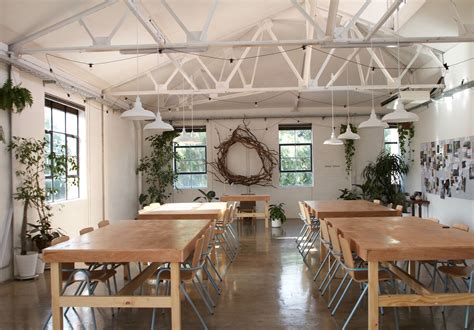 interior design decoration  styling   start