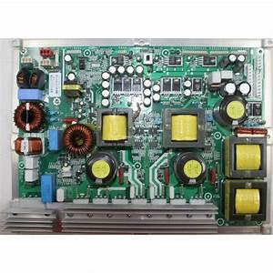 Cable Alimentation Tv Lg : alimentation lg 3501q00150a usp490m 42lp connect prod ~ Dailycaller-alerts.com Idées de Décoration
