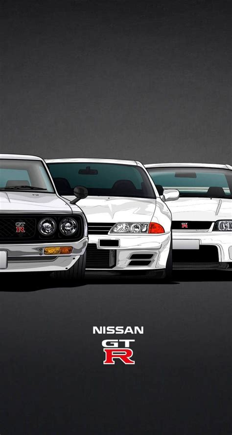 Gtr Generations Wallpaper undefined nissan gtr r34 wallpapers 47 wallpapers