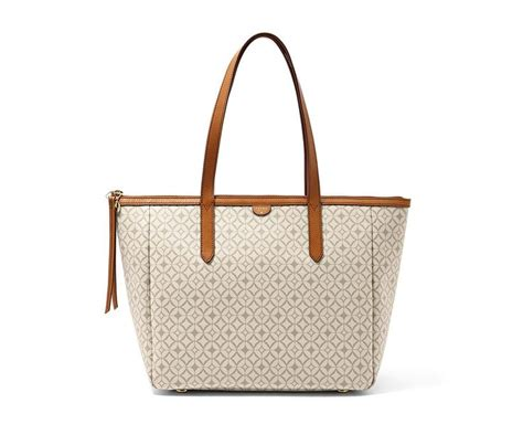 handbags  sale fossil purses  sale clearance