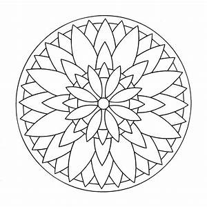 tal m Colouring Pages