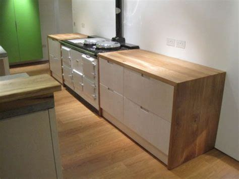 birch kitchen island birch ply kitchens google image result for http www parker carpentry co uk images kelso fitted