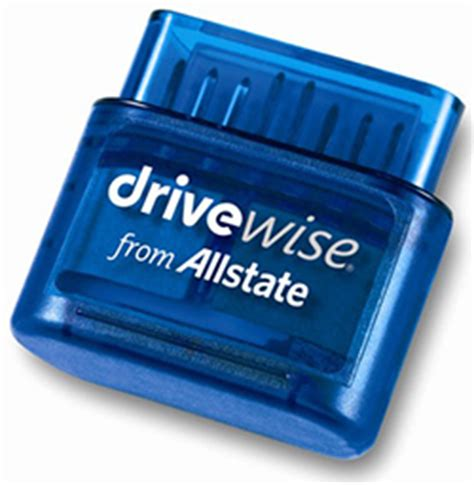 allstate drivewise review complaints