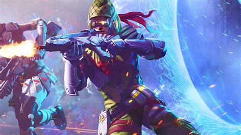 Free fire is the ultimate survival shooter game available on mobile. Garena Free Fire diamonds - how to get them - eSports Smarties