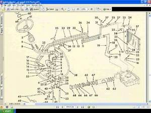 Ih 1680 Parts Diagram  U2022 Downloaddescargar Com