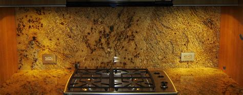 granite countertops laveen az granite solutions