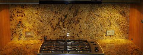 granite countertops laveen az granite solutions