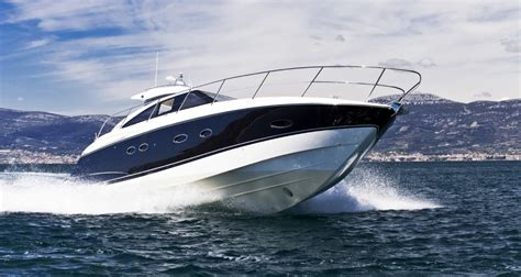 Power Boats For Sale Ma american marine and boat sales used power boats for sale