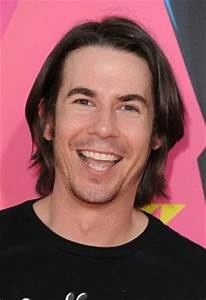 Jerry Trainor actor biografia en Series Web