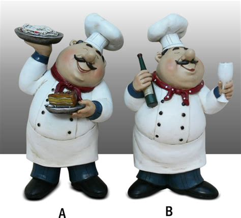 fat chef kitchen decorative south africa roselawnlutheran