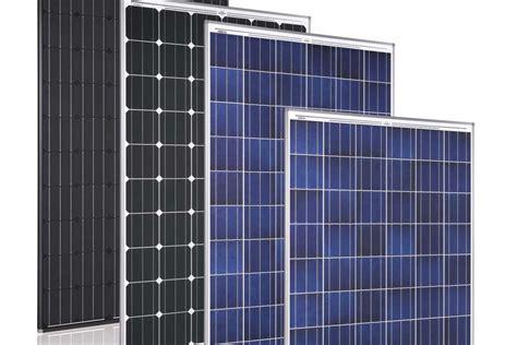 speicher für solarstrom solarstrom selbst verbrauchen photovoltaik anlagen mit