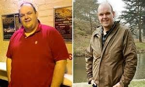 day loulou addict kfc addict who ate 5 000 calories a day reveals how he