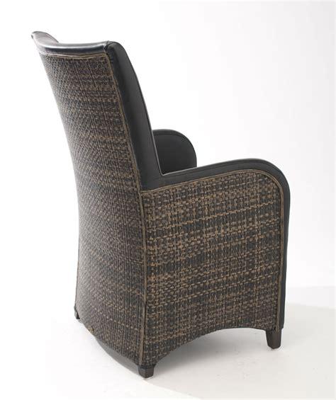chaise fauteuil salle à manger fauteuil salle à manger chaise fauteuil pour salle a