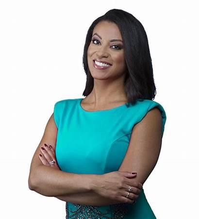 Brackett Liana Meteorologist Tv Weather Channel Xenforo