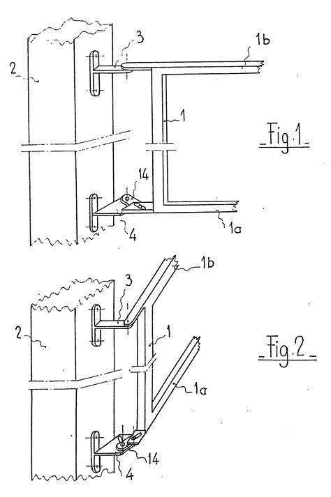gond regulateur de pente patent ep0012677b1 gond r 233 gulateur de pente r 233 glable patents