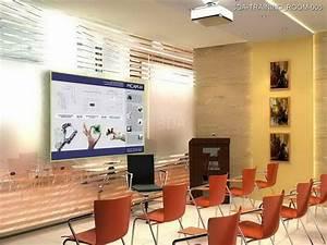 interior design training floors doors interior design With interior decor training