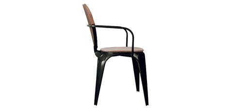 chaise keyo pas cher chaises industrielles pas cher chaise industrielle