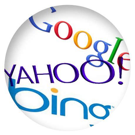 search engine optimization raleigh seo organic search