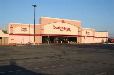 Hours Of Operation Burlington Coat Factory  Oasis Amor. What Color White For Kitchen Cabinets. Kitchen Tv Cabinet. Consumers Kitchen Cabinets. Corner Kitchen Sink Cabinets. Kitchen Cabinet Kings Review. Diy Kitchen Cabinet Decorating Ideas. French Provincial Kitchen Cabinets. Contemporary European Kitchen Cabinets