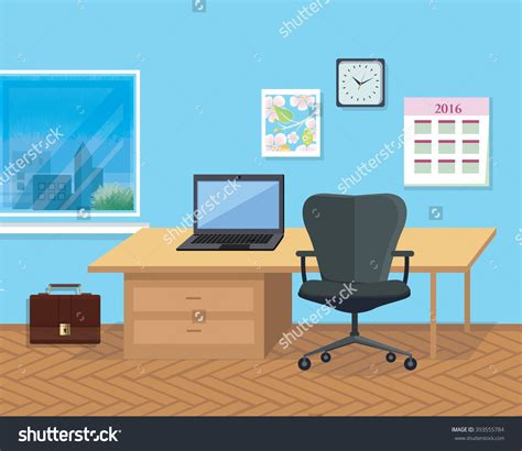 Office Clip Office Room Clipart Clipground