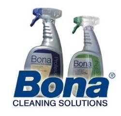 bona professional hardwood floor cleaner canada 17 best images about clean feels on floor