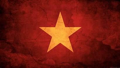 Vietnam Flag Wallpapers