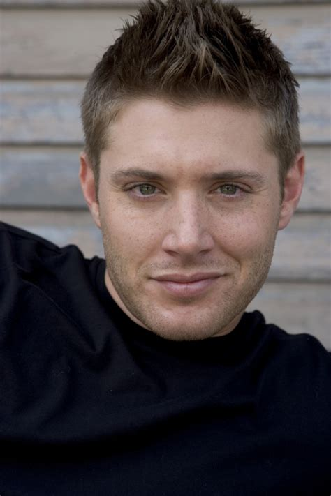 Jensen Ackles pictures and photos - Pinterest Most Popular