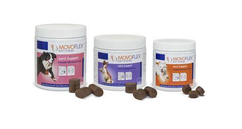 movoflex soft chews large dogs  ct