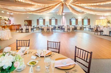 brookshire delaware  wedding venue