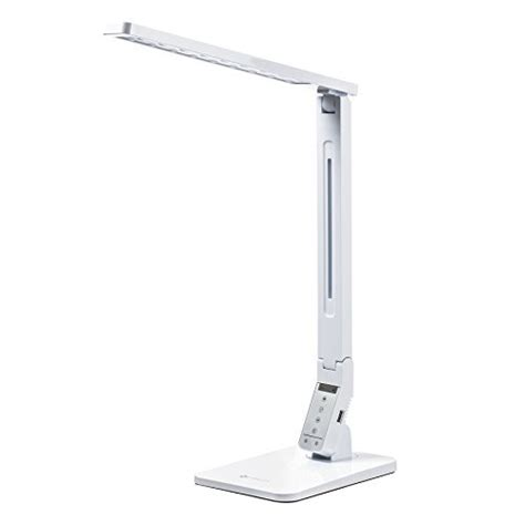 lat dimmable led desk l the 25 best modern desk ls the architect 39 s guide