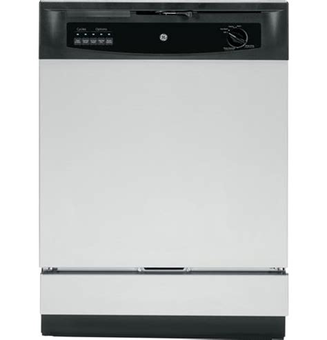 ge dishwasher model gsdvss parts repair