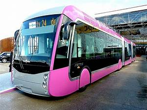 1000+ images about Bus Rapid Transit Systems on Pinterest ...