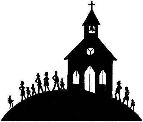 catholic clipart free catholic clip pictures clipartix